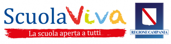 Scuola Viva - IIS Carlo Pisacane - Sapri